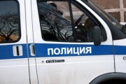 В Москве в отделении Сбербанка произошел взрыв