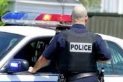 В американской Одессе расстреляли двух полицейских