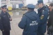 Формирования МЧС в Калининградской области получат медицинские модули