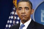 Обаме сообщили об угрозе терактов в крупных городах