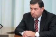 Экс-главу Росграницы этапируют из Италии в Россию