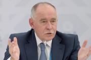 Глава ФСКН: Фонд Сороса финансировал доклады по легализации наркотиков