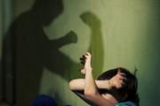Женщина из Сызрани избила своего 4-месячного ребенка