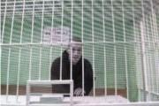 Суд продлил срок ареста Павленского до 7 февраля