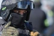 Госдума разрешила ФСБ стрелять в толпу без предупреждения