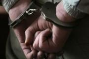 На Кубани мужчина убил приятеля из-за 11 тысяч рублей