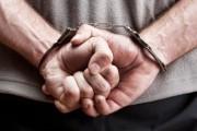 Суд арестовал фигуранта по делу против журналиста РБК Соколова