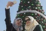 Три мусульманские страны запретили Новый Год
