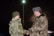 Порошенко присвоил 90-му батальону ВДВ имя киборга Зубкова