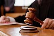 В Орле депутат, подозреваемый в зверском избиении, скрылся от следствия