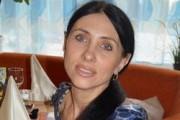 Виновнице смертельного ДТП отложили срок до 2025 года