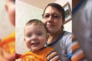 В Свердловской области арестована мать, травившая сына крысинным ядом