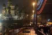 Адвокат: убийство Немцова не связано с высказыванием по Charlie Hebdo
