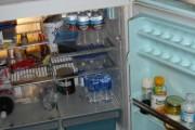 В Ставрополье мужчины похитили продукты у пенсионера перед Новым годом