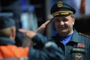 Глава МЧС открыл Центр беспилотной авиации в Подмосковье