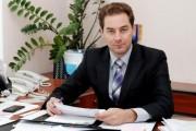 Полиция задержала главу администрации Феодосии и его заместителя