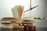 Прокурор 21 декабря назовет наказание для фигуранта