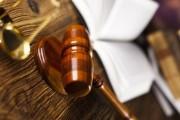 Суд в Москве огласит приговор пенсионеру за нарушения на митингах