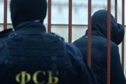На двух вербовщиц ИГ из Кузбасса завели уголовное дело