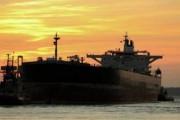 У побережья Албании затонул танкер