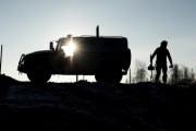 Боевик из хасавюртовской банды ликвидирован в Дагестане