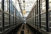 Проехавшего станцию машиниста уволили из московского метро