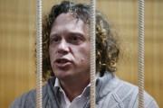 Суд рассмотрит вопрос о продлении ареста Полонского