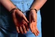 Два террориста из Сирии арестованы в лагере беженцев в Австрии