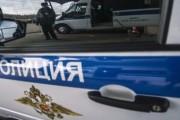 Минкультуры РФ эвакуировали из-за звонка о заложенной бомбе