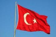Турки обиделись на американцев за киноляп в сериале