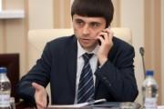 Бальбек: санкции США не заставят Крым отказаться в выбора в пользу РФ
