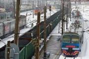 Пассажиров поздравит Путин и начальник поезда