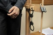 Столичных полицейских посадили за взятку в виде ящика Red Bull