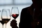 США достигли рекордных показателей по смертности от алкоголя