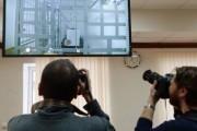 Защита просит прекратить уголовное преследование Бахаева