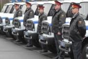 Камеры видеонаблюдения зарегистрировали убийство 35-летнего бизнесмена в Москве
