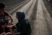 В ДТП на севере Афганистана погибли более 50 человек