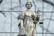 К отправлению правосудия активнее привлекут население