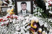 Боевики издевались над телом пилота Су-24 после смерти