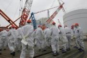На японской АЭС «Такахама» произошел сбой