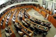 Кувейтский депутат-либерал умер на заседании парламента