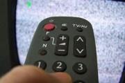 Из Казахстана могут уйти российские телеканалы