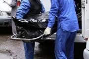 Признанный умершим житель Владивостока пришел из морга на свои поминки