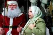 Похитители Рождества