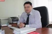 Саратовский судья совершил попытку суицида