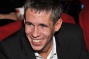 Актёр Алексей Панин снова похитил свою дочь у бывшей жены