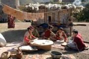 Армения станет одним из самых популярных мест отдыха