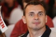 Суд в Москве рассмотрит иск Сенцова к ФСБ