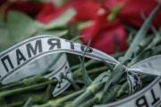 Участника штурма Рейхстага похоронят в Петербурге под залпы салюта