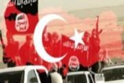 Турция и ДАИШ – бизнес-тандем